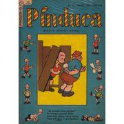 Pinduca-013