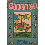 Pinduca-018