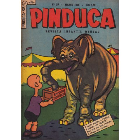 Pinduca-037
