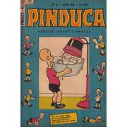 Pinduca-041