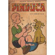 Pinduca-059
