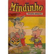 Mindinho---1ª-Serie-001