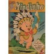 Mindinho---1ª-Serie-007