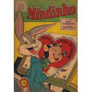 Mindinho---1ª-Serie-009