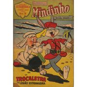 Mindinho---1ªSerie-018