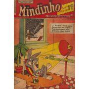 Mindinho---1ª-Serie-019
