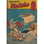 Mindinho---1ª-Serie-022