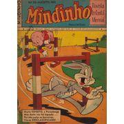 Mindinho---1ª-Serie-032