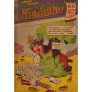 Mindinho---1ª-Serie-038