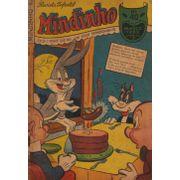 Mindinho---1ª-Serie-040