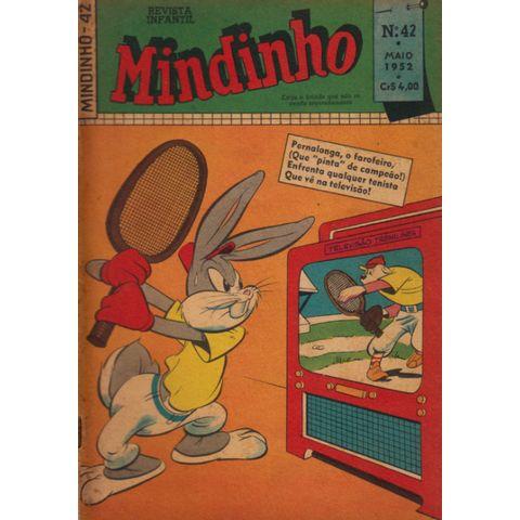 Mindinho---1ª-Serie-042