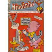 Mindinho---1ª-Serie-054