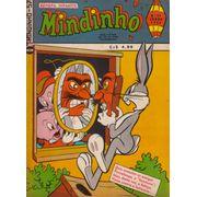 Mindinho---1ª-Serie-057