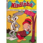 Mindinho---1ª-Serie-062