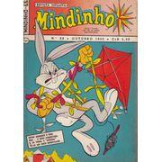 Mindinho---1ª-Serie-063