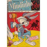 Mindinho---1ª-Serie-070