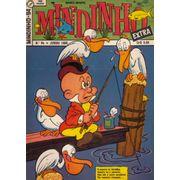 Mindinho---1ª-Serie-094