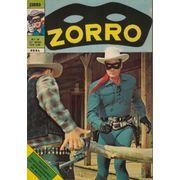 Zorro-3ªSerie-20