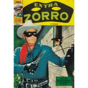 Zorro-3ªSerie-21