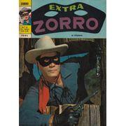 Zorro-3ªSerie-23