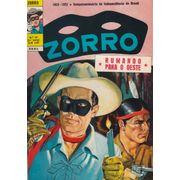 Zorro-3ªSerie-24