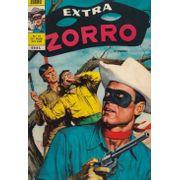 Zorro-3ªSerie-27