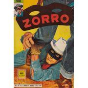 Zorro-3ªSerie-44