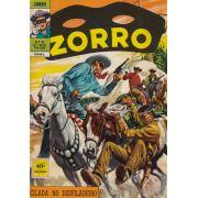 Zorro-3ªSerie-46