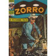 Zorro-3ªSerie-48