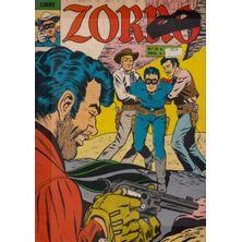 Zorro-3ªSerie-75