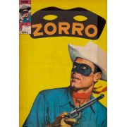 Zorro-3ªSerie-76