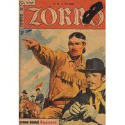 Zorro-2ªSerie-032