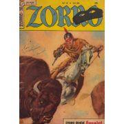 Zorro-2ªSerie-036