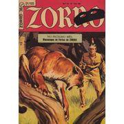 Zorro-2ªSerie-038