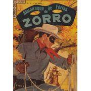 Zorro-2ªSerie-039