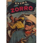 Zorro-2ªSerie-043