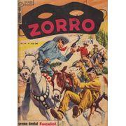 Zorro-2ªSerie-044