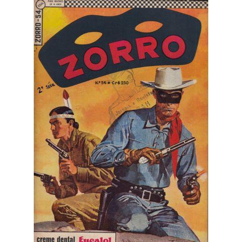 Zorro-2ªSerie-054