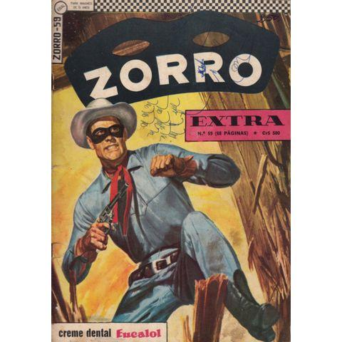 Zorro-2ªSerie-059