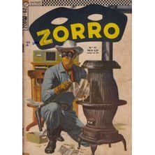 Zorro-2ªSerie-062