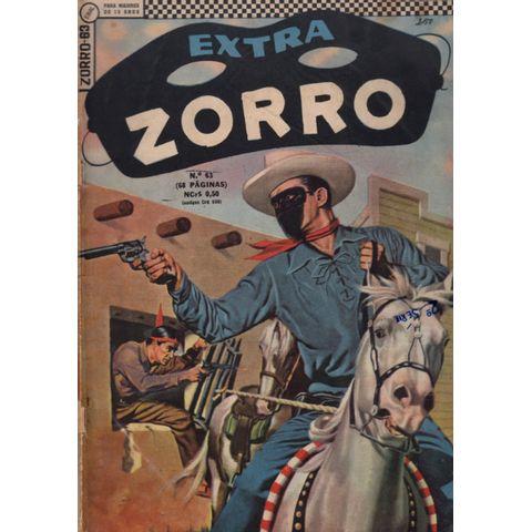 Zorro-2ªSerie-063