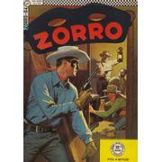 Zorro-2ªSerie-064