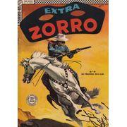Zorro-2ªSerie-065