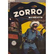 Zorro-2ªSerie-066
