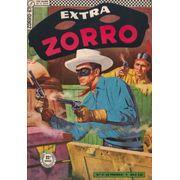Zorro-2ªSerie-067