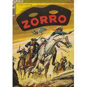 Zorro-2ªSerie-070