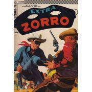 Zorro-2ªSerie-075