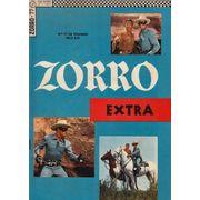 Zorro-2ªSerie-077