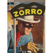 Zorro-2ªSerie-078