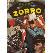 Zorro-2ªSerie-079